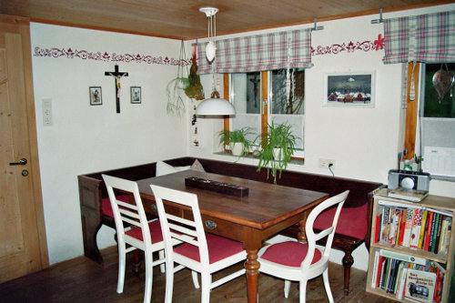 naturerlebnis permakulturgarten bilder. Black Bedroom Furniture Sets. Home Design Ideas